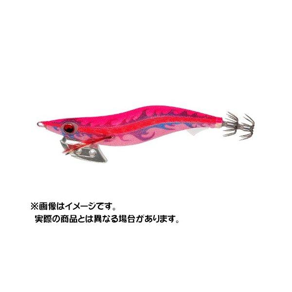 ヤマシタ マリア エギ王K