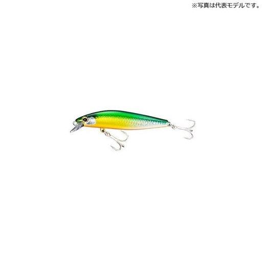 シマノ サイレントアサシン80s 狂鱗イワシ