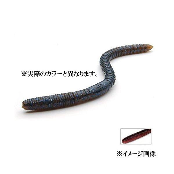 レイドジャパン ウィップクローラー5.5