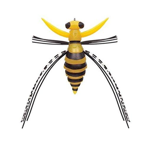 エバーグリーン GIZMO スズメバチ