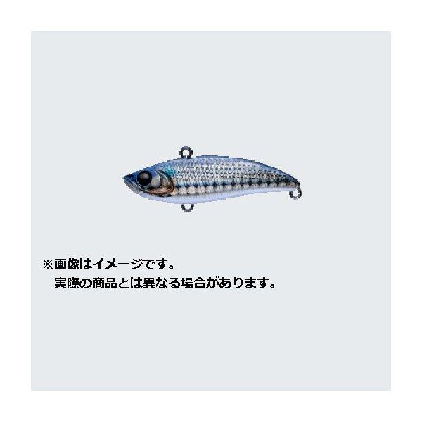 アピア アップライジング59
