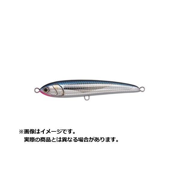 ヤマシタ マリア ムーチョルチア 35g BBH