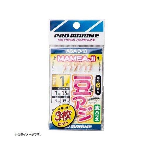 ゲットネット ジャスターフィッシュ3.5 あゆ