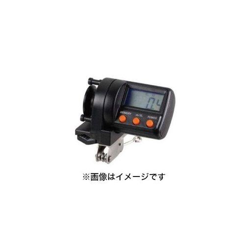 オーエスピー egudama/ドライブクロー  4inch GP/DS.BP