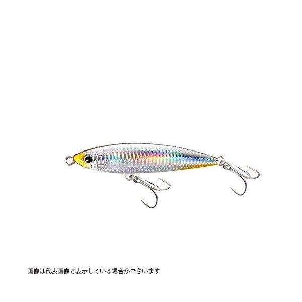 シマノ 別注平政130F ヒラマサクリア