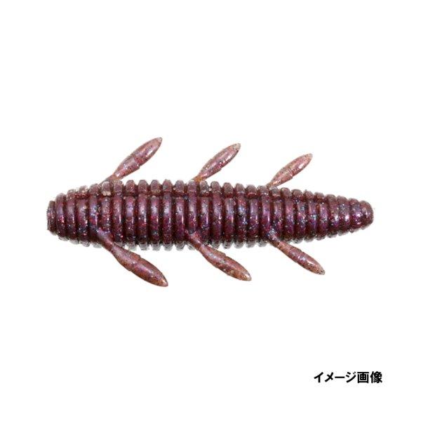 イッセイ 沈み蟲1.8 エビミソスパイシー