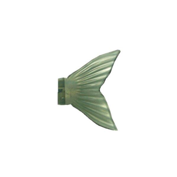 ガンクラフト ジョインテッドクロー128