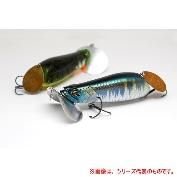 レイドジャパン WHIP CRAWLER 4.9