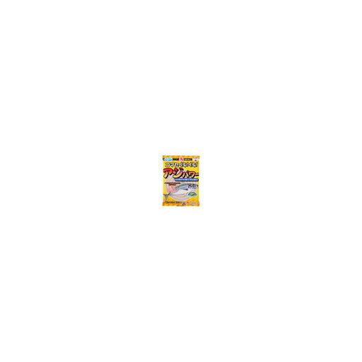 ヨーズリ アオリーQフィンプラス オレンジのしましま