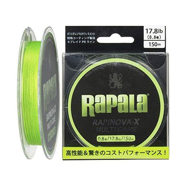 ラパラ CD-5
