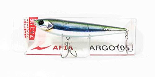 アピア ARGO 105