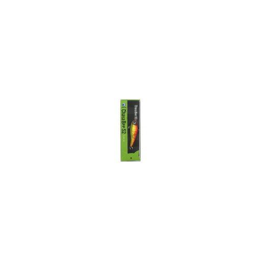 ジャンプライズ チャタビー52 アカキン
