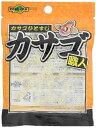 エコギア カサゴ職人 ミニタンク1-1/2 北陸クリアホロ