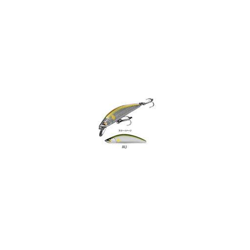 イトウクラフト 蝦夷50s AU