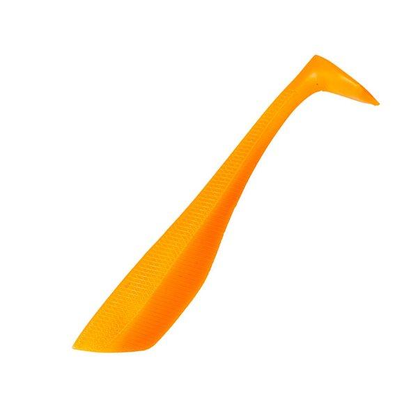 ダイワ ロデム3 マットオレンジ