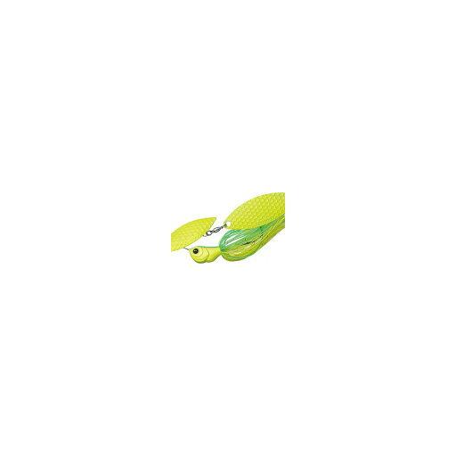 エバーグリーン Dゾーン TG 3/8  DW #11 スーパーチャート