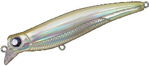 オルタネイティブ フラグマ90F ゴールデンプリン