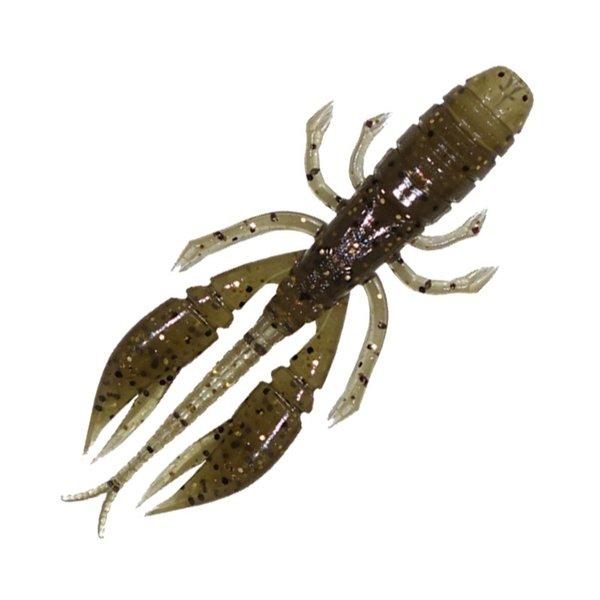 ルーディーズ ハタ喰い蝦 フナムシ