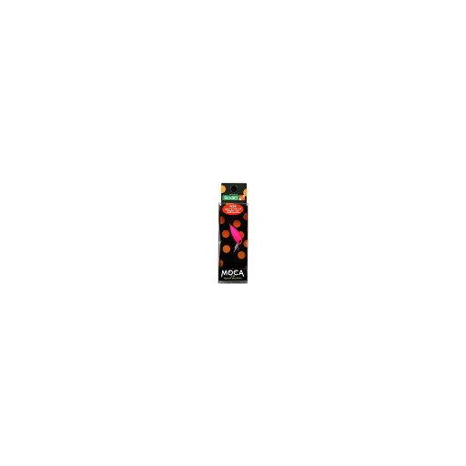 ロデオクラフト モカ ピンク