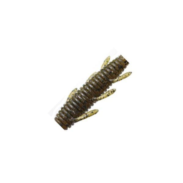 イッセイ 沈み蟲 グリーンパンプキン