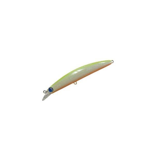 ジャンプライズ SURFACE WING120F チャートバックパール