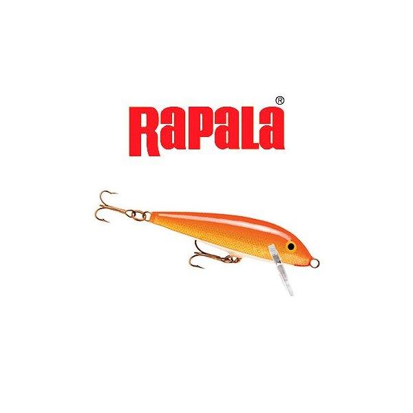 ラパラ CD-11