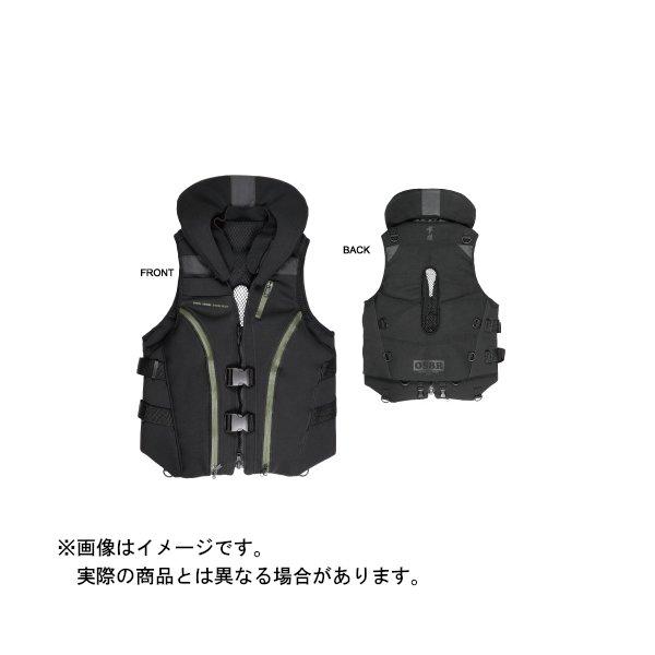 カルティバ 撃投ジグ レベル 2020限定カラー