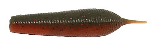 ジークラック イモリッパー60