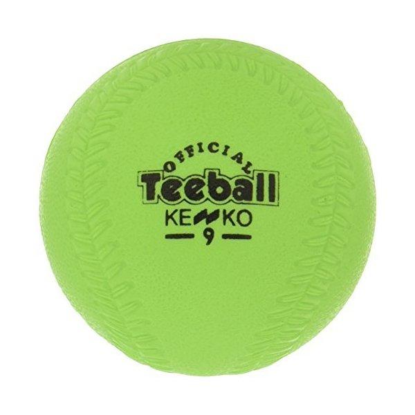 ディーアールティー 8ボール