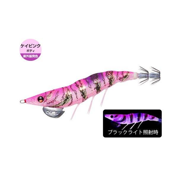 ヨーズリ パタパタQ3.5号 ピンク