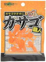 エコギア カサゴ職人 ミニタンク オレンジ