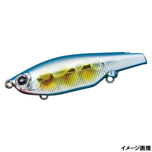 ダイワ シャロースピン67S NATSUSORA