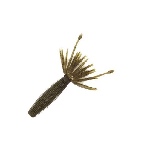 ジークラック ジーフラッパー4 グリーンパンプキン