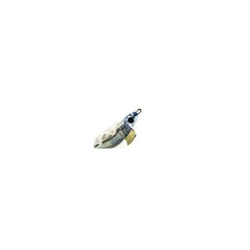 ヨーズリ アオリーサーチダブルグロー3.0号 ゴールドライム