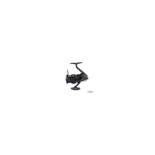 シマノ Silent Assassin120F-FLASH BOOST レッドヘッド