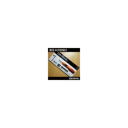 ゲーリーヤマモト ハートテール3.5+巻刺ブレード ホワイト