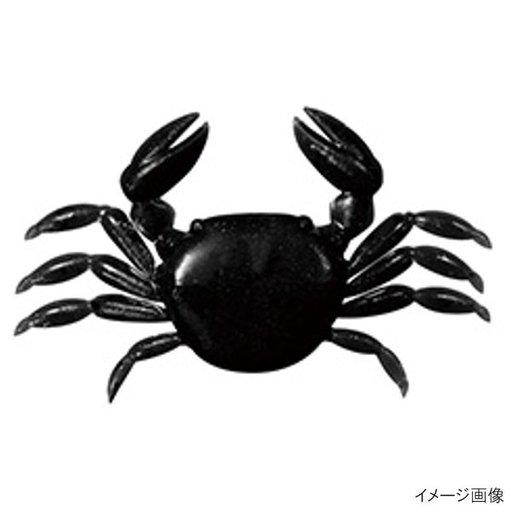 マルキユー パワークラブ 黒