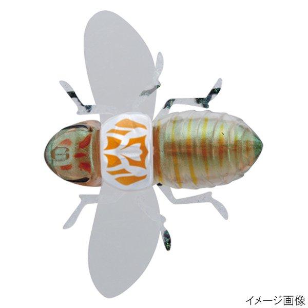 ジャッカル RV-GUG3.0