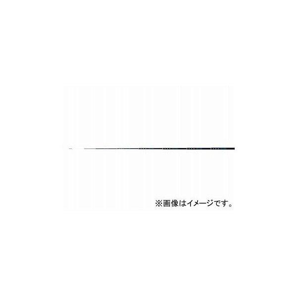 ソウルズ ローリングボンバー77 18g アユ