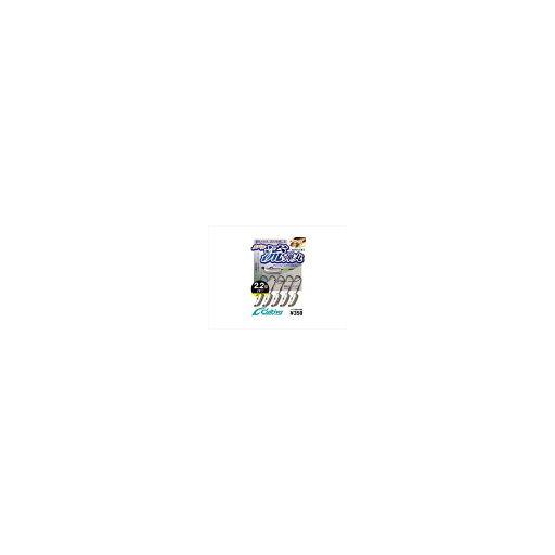ボトムアップ ブレーバーマイクロ&ノーシンカーワッキー グリパンミミズ