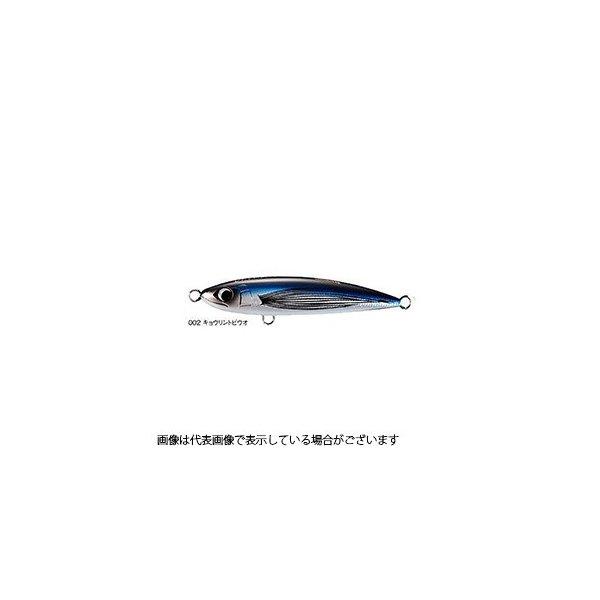シマノ オシアペンシル別注平政160F キョウリントビウオ
