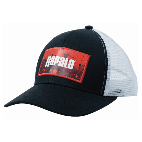 ラパラ CD5