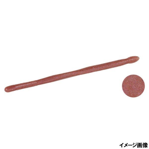 デュオ レアリスリグルクローラー2.8インチ ドバミミズ