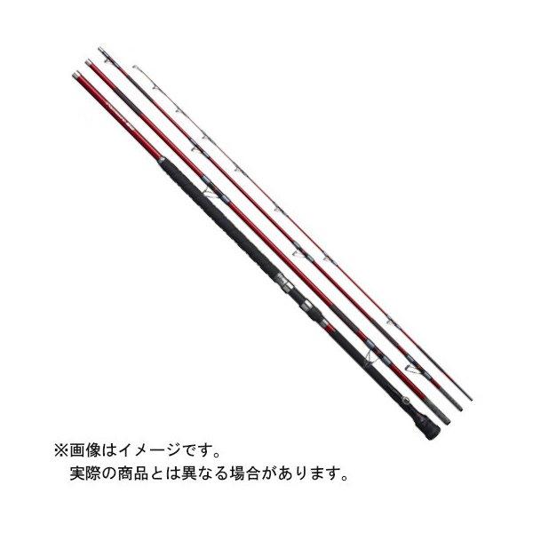 シマノ トライデント モヒート