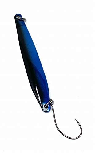 ヒフミクリーティング ブルージュ190F