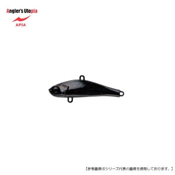 アピア bit-V12 19イガイ