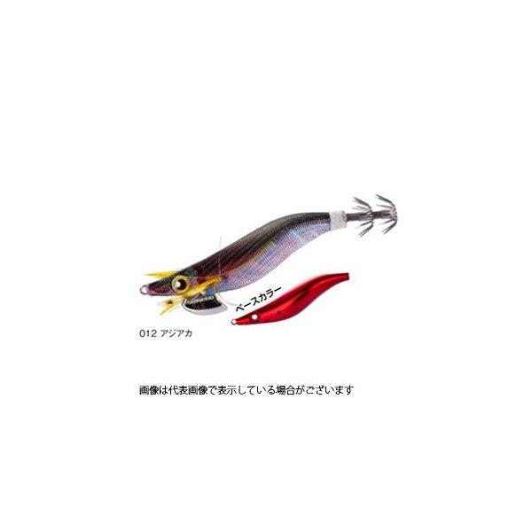 シマノ セフィアクリンチ2.5