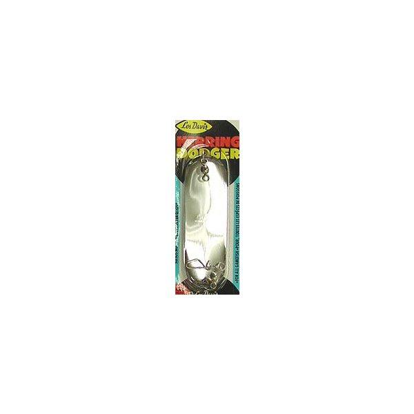 ズーム 6インチデッドリンガー(7gテキサスペグ有り) グリパン