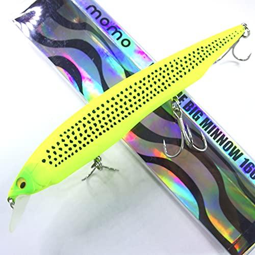 アイマ Rocket Bait 95 キャンディーキス#X4270