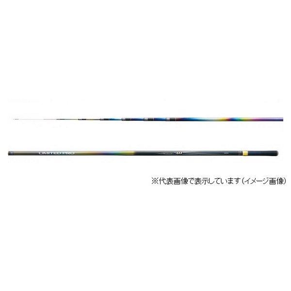 カンジインターナショナル PROSPEC EXPECT ディープインパクト/レッド